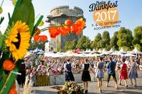 Erntedankfest 2017@Augarten