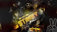 STREET RHYMES with DJ G-DUGZ | Friends Edition@G2 Club Diskothek
