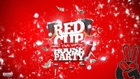 RED CUP PARTY with BEER PONG | Summer Final Edition@G2 Club Diskothek