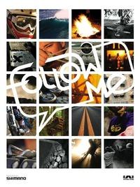 Follow Me | Bike Movie Night@The Loft