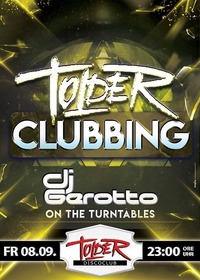 Tolder Clubbing@Gassl