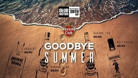 Goodbye Summer - Bottle Time@Club Motion