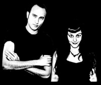 ARGEelektronische musik: BASSIVE #5@ARGEkultur