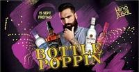 Bottle Poppin@Kino-Stadl