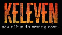 Live: Keleven CD Release@SUB