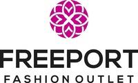 Late Night Shopping im Freeport Fashion Outlet@Freeport Fashion Outlet