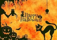 Halloween - Zombie Invasion@Bollwerk
