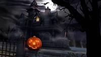 Halloween @Baby'O