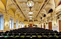 Russisches Orchester Klassika@Grazer Congress