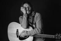Hans Söllner (Solo) / A-Wörgl / Komma@Komma