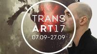 Transart17 ◎ Talk + Bienoise live@Museion Bozen-Bolzano