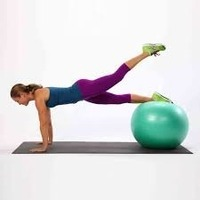 Workout Basic @Fitnesscenter Workout@Fitnesscenter Workout
