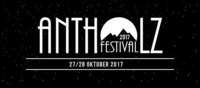 Antholz Festival 2017@