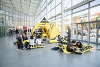 Nikon präsentiert Fotomarathon
