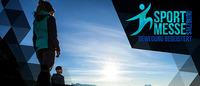 SALSA CLUB SALZBURG goes SPORTMESSE 2017