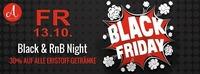 Black Friday!@A-Danceclub