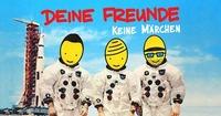 Deine Freunde - Wien@Arena Wien