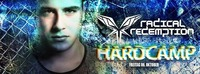Hardcamp // Radical Redemption@Excalibur