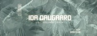 6 Jahre Soundterrasse w/ Ida Daugaard (inkl. Afterhour)@SASS