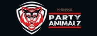 Party Animalz - 29.09.2017@K-Shake