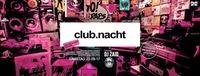 Club Nacht I Hip-Hop & Charts Edition@Orange