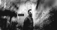 Dead Sea Diaries feat. Oscar Mulero (PoleGroup/Warm Up - ESP)@Grelle Forelle