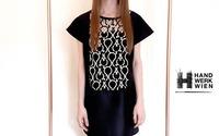 Stil # 1 Modeschau@Grelle Forelle
