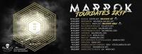 Live: Marrok