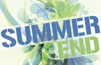 Summer End 2017@Gh. Knappenbauernwirt