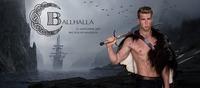 Ballhalla - Maturaball des BRG Vöcklabruck