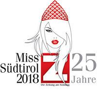 Zett Miss Südtiro 2017 FINALE@Kursaal Meran