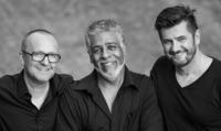 Leroy Emmanuel Trio@Komma