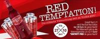 Red Temptation@Almrausch Weiz