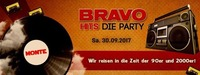 Bravo-Hits Die Party@Monte