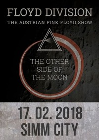 Floyd Division - The Austrian Pink Floyd Show - SiMM City live@Simm City