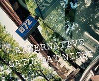 Alternative Saturday Night@B72