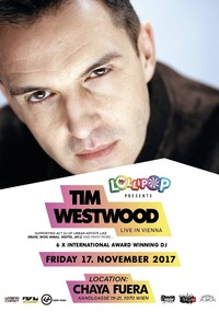 Tim Westwood meets Lollipop