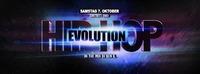 HIP HOP Evolution@Excalibur