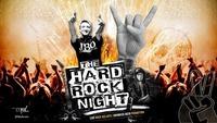 THE HARD ROCK NIGHT | Shook Me All Night Long@G2 Club Diskothek