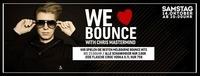 Oceans House CLub - We <3 Bounce@oceans House Club