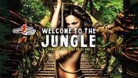 Welcome to the Jungle - FOTOBOX@Sugarfree