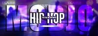 Hip Hop - Street Society@Excalibur