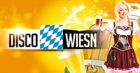 Disco Wiesn im Privileg@Club Privileg