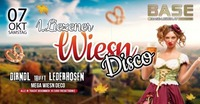 1. Liezener Wiesn Disco@BASE