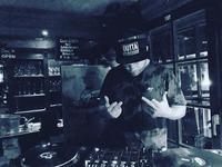 L I T 2 - DJ KUSH Hip Hop/Rap/Trap/Dancehall/Bass@K1 CLUB