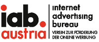 iab Austria Digital Talks@Microsoft