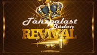 Tanzpalast Baden Revival@Disco P2