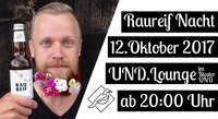 Raureif-Nacht in Krems@Christmas Club