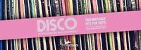 Disco - Jeden Samstag im Platzhirsch@Platzhirsch