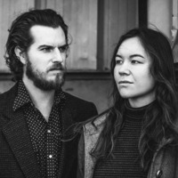 Live in Concert: The American West - Indie Folk aus Portland@academy Cafe-Bar